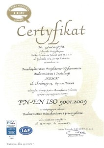 Certyfikat ISO-page-001